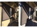 青梅市:窓(サッシ)リフォーム